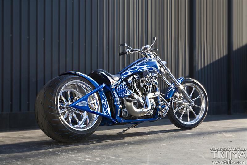 rocker10