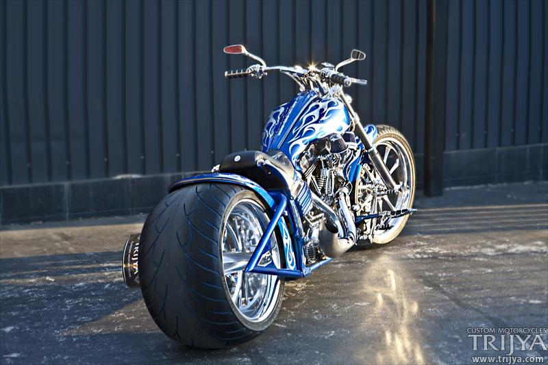 rocker19