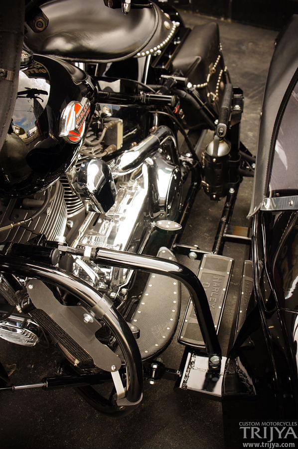 sidecar_trike14