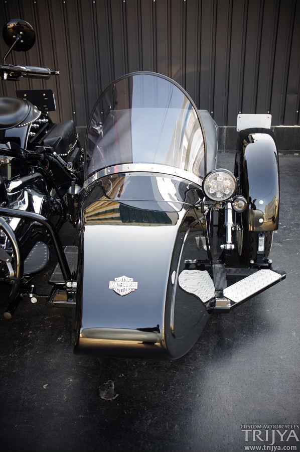 sidecar_trike15
