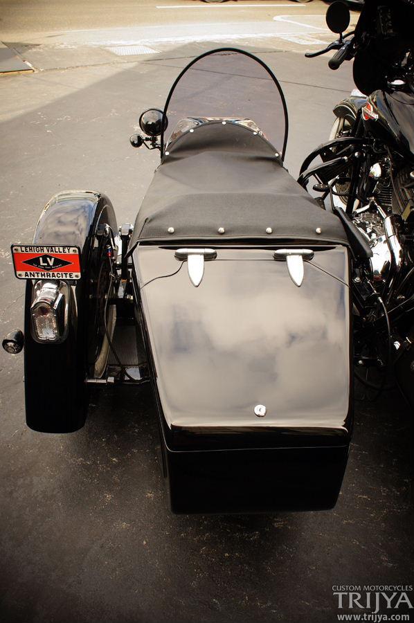sidecar_trike16