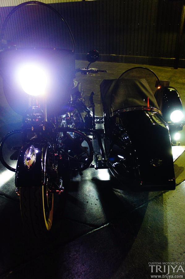 sidecar_trike22