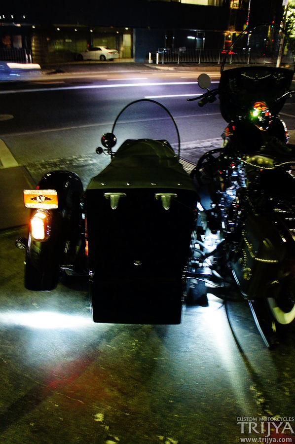 sidecar_trike23