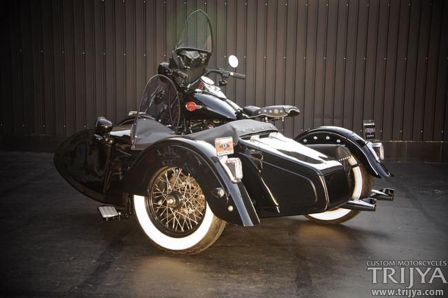 sidecar_trike5