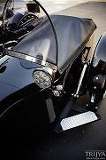 sidecar_trike17