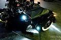 sidecar_trike24