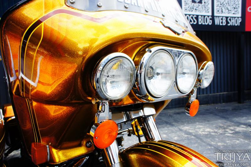 sidecar_trike11