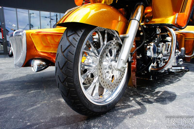 sidecar_trike13