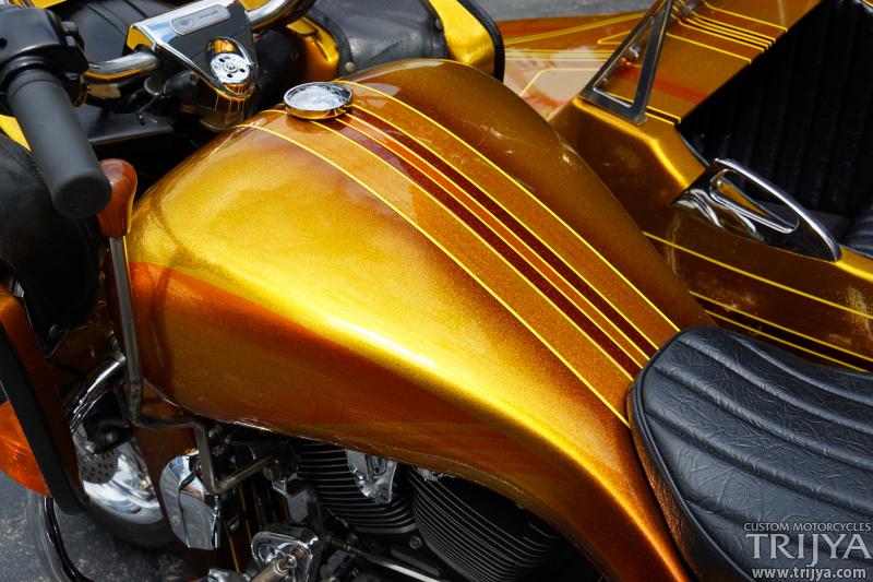 sidecar_trike18