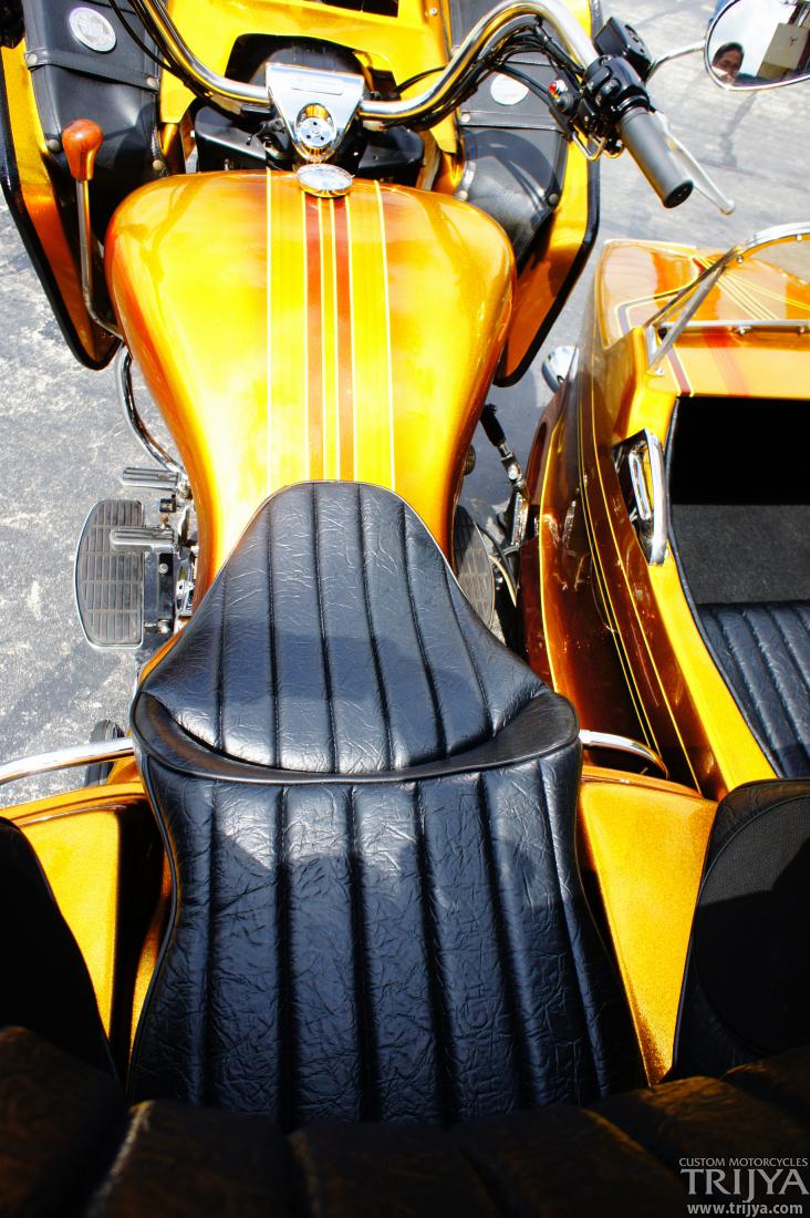 sidecar_trike20