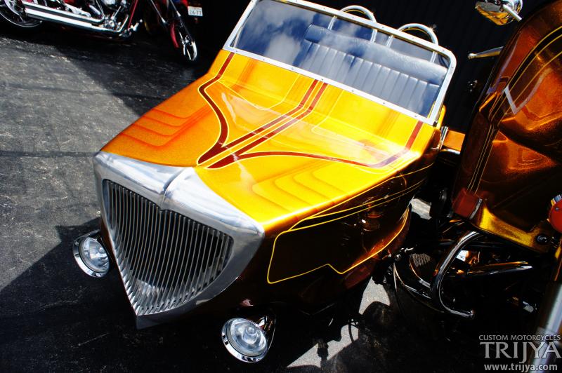 sidecar_trike26