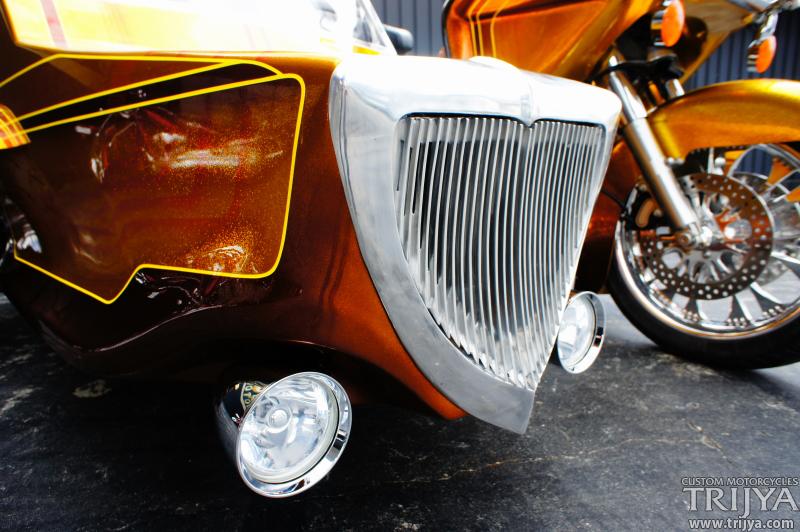 sidecar_trike27