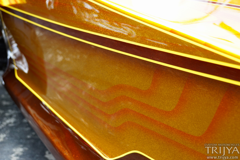 sidecar_trike28
