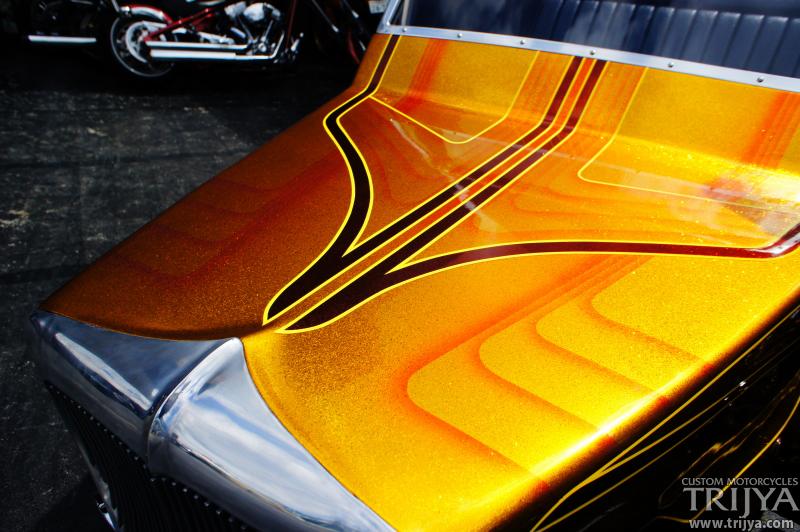sidecar_trike30
