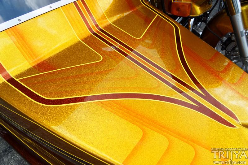 sidecar_trike31