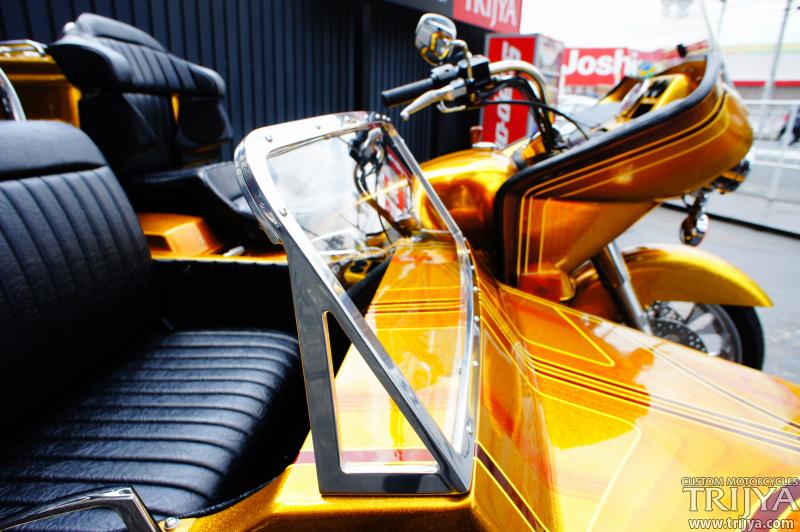 sidecar_trike34