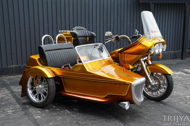 sidecar_trike4