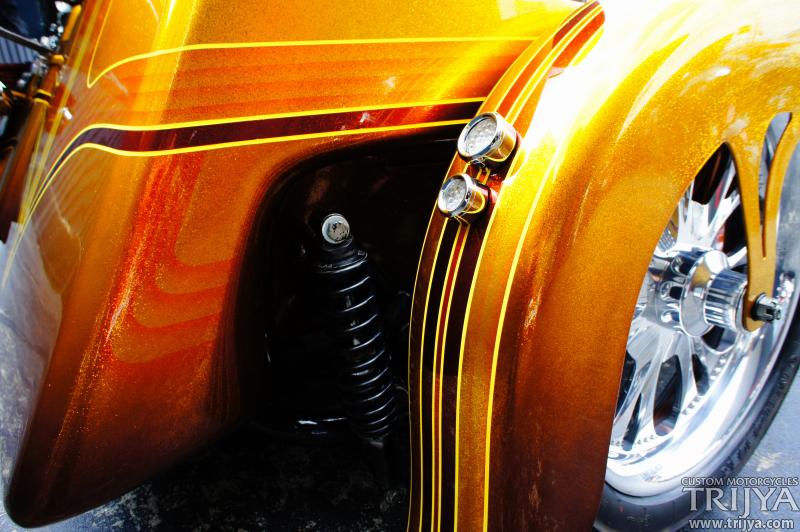 sidecar_trike42