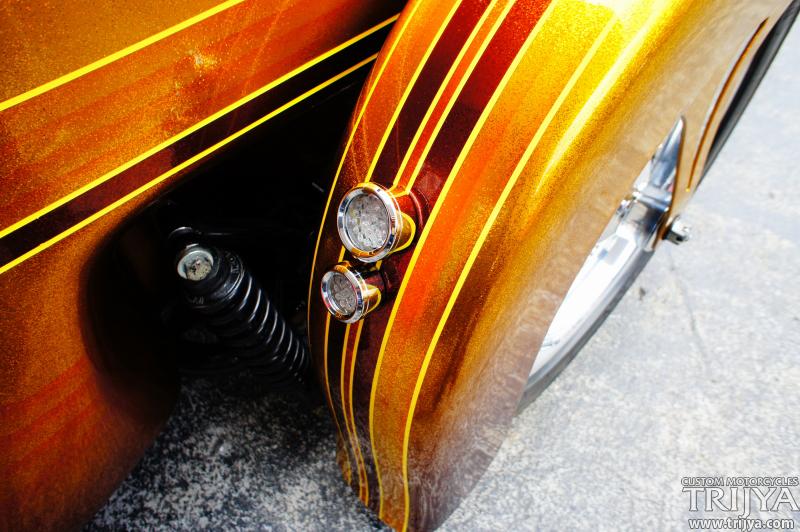 sidecar_trike43