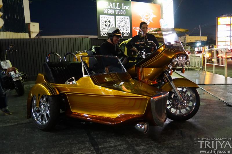 sidecar_trike50