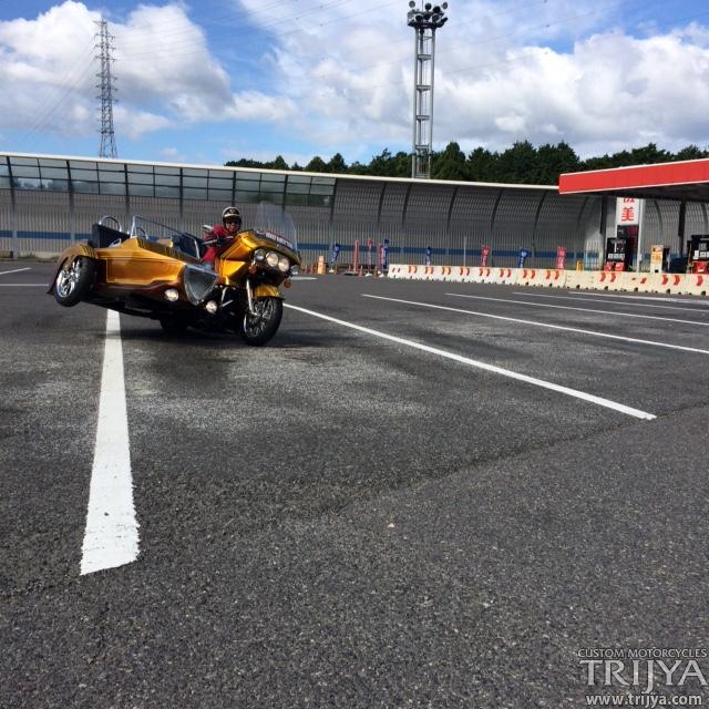 sidecar_trike51