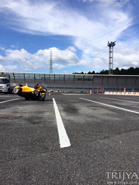 sidecar_trike52