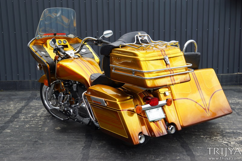 sidecar_trike7