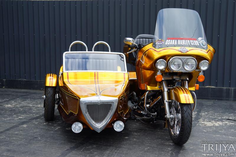 sidecar_trike8
