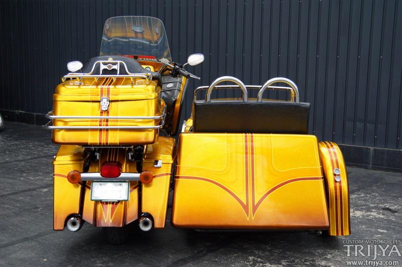 sidecar_trike9