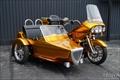 sidecar_trike1