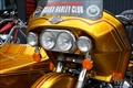 sidecar_trike10