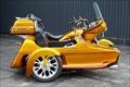sidecar_trike2