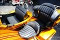 sidecar_trike21