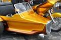 sidecar_trike25