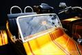 sidecar_trike33