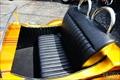 sidecar_trike38