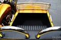 sidecar_trike40