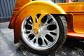 sidecar_trike41