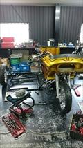 sidecar_trike48