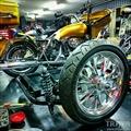 sidecar_trike49
