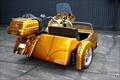 sidecar_trike6
