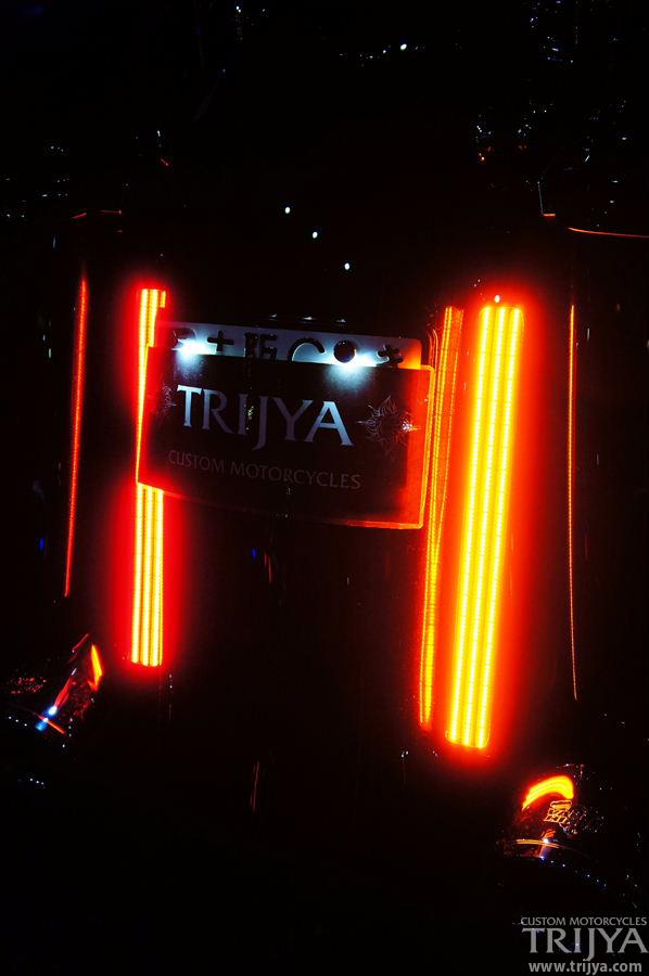 touring19