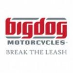 ☆★ BIG DOG!っていう名のバイクくんなのだぁ~ Part1 ★☆