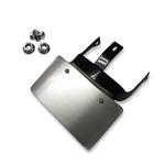 ナンバーサポート付テール LED スモーク/FXSB/FXSBSE