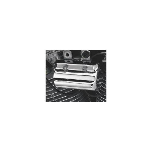 COIL COVER/FXR/FXRS 82-95