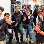 ☆★ 今年も大阪モーターサイクルショーありがとうございました(*^▽^*)/Part2 ★☆