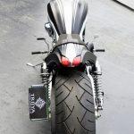 ☆★【中古車販売】240wide TRIJYA custom VRODカスタム フルボディーワークPart3★☆