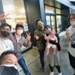 ☆★9/23~26HD豊橋様でお会いした皆様!★☆