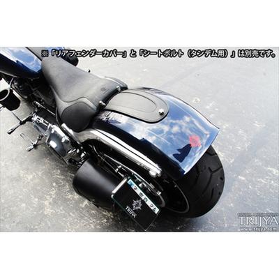 シートボルト(ソロ用)/FXSB/FXSBSE