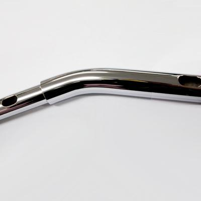 ドラッグバー (670mm) クローム/FXSB/FXSBSE